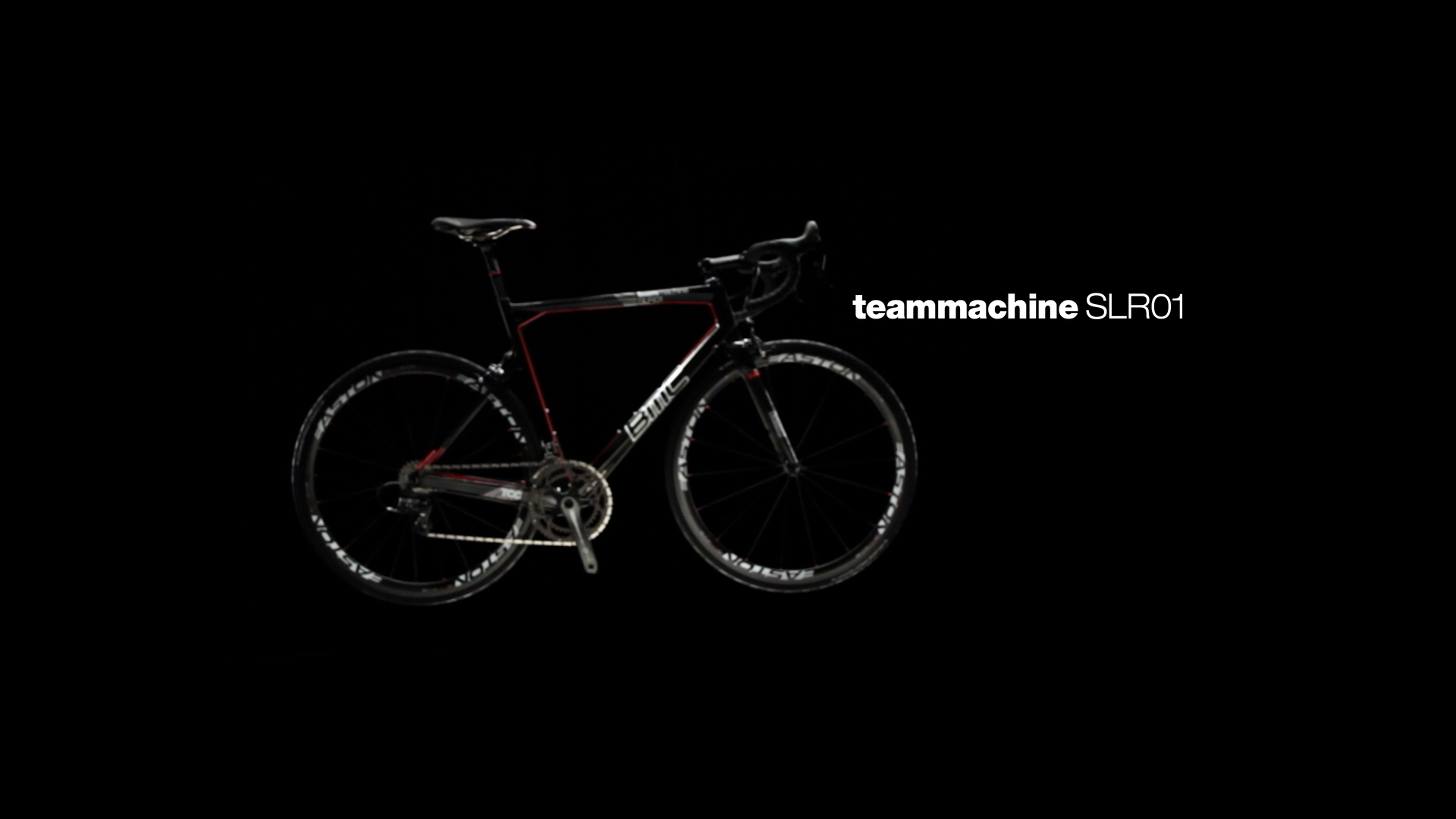 BMC Teammachine