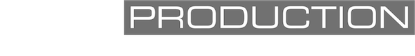 Scorproduction Logo